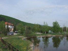 Hotel Hunor  - családi nyaralás ajánlat