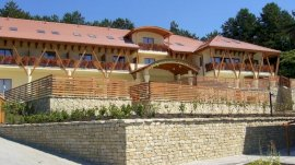 Szalajka Liget Hotel és Apartmanházak  - téli pihenés ajánlat