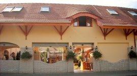 Fodor Hotel Gyula  - téli pihenés csomag