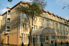 Hungarospa Thermal Hotel  - kúraajnálat ajánlat