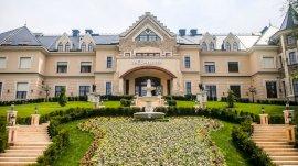 Borostyán Med Hotel  - adventi hétvége ajánlat