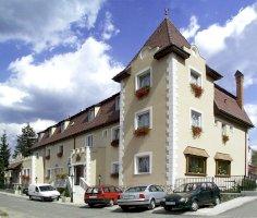 Kikelet Club Hotel  - Gógyüdülés és kúra ajánlatok akció -...
