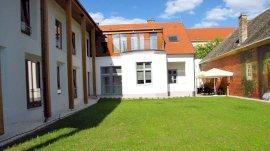 Hotel Pilvax Kalocsa  - téli pihenés csomag