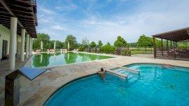 Tisza Balneum Hotel  - családi nyaralás csomag
