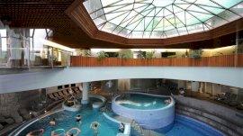 MenDan Magic Spa & Wellness Hotel  - Családoknak akció - családi...