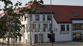 Medián Hotel  - Téli akció - téli akció