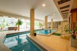 Hotel Fit Hévíz szálláshelyek Hévízen