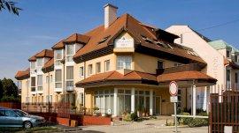 AQUA Hotel Termál & Family Resort  - téli pihenés csomag