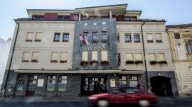 Civitas Boutique Hotel  - őszi pihenés ajánlat