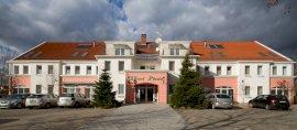 Hotel Platán  - Téli akció - téli akció