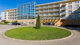 Gotthard Therme Hotel & Conference  - kedvező ajánlat