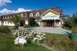 Hétkúti Wellness Hotel  - téli pihenés ajánlat