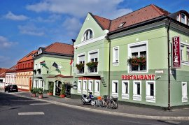 Hotel Villa Classica  - szilveszter 2020 ajánlatok csomag