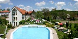Hasik Hotel  - adventi hétvége ajánlat