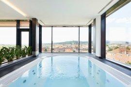 Hotel Sopron  - Téli akció - téli akció