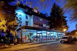 Aqua Hotel Gyula  - családi nyaralás csomag