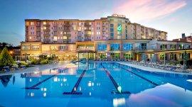 Hotel Karos Spa  - Téli akció - téli akció
