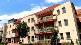 Hotel Makár Sport & Wellness  - őszi pihenés csomag