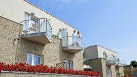 Zenit Hotel Balaton  - adventi hétvége csomag