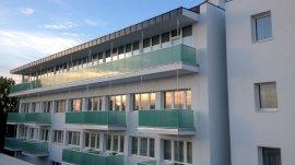 Hotel Aurum Family szálláshelyek Hajdúszoboszlón