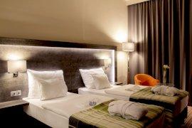 ETO Park Hotel Business & Stadium  - Téli akció - téli akció