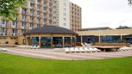 Prémium Hotel Panoráma  - családi nyaralás ajánlat