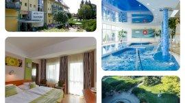 Hotel Panoráma  - Adventi hétvégék akció - adventi akció