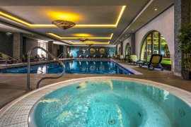 Hotel Stáció Wellness és Konferencia belföldi