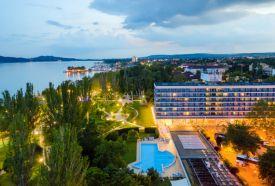 Danubius Hotel Annabella  - Családi kedvezmény akció - családi...
