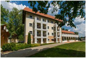 Arcanum Hotel  - Téli akció - téli akció