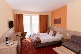 Hotel Margaréta  - Téli akció - téli akció