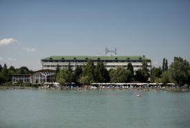 Hotel Marina Port  - Adventi hétvégék akció - adventi akció
