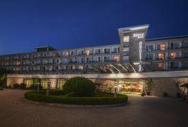 Hunguest Hotel Répce Gold  - kúraajnálat csomag
