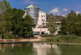 Kenese Bay Garden Resort & Conference Hotel  - Őszi akció - őszi...