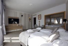 Laroba Wellness & Tréning Hotel  - adventi hétvége csomag