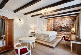 Maison Bistro & Hotel belföldi